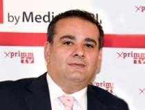 Piraeus vinde polite RCA prin...
