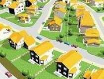 Proiectele rezidentiale...