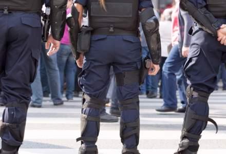 Gothaer include si riscurile de terorism, greve, revolte si tulburari civile in politele de asigurari de calatorie