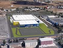 IKEA, 2 mld. de lei in...