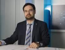 Adrian Codirlasu (CFA):...