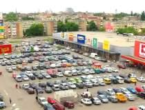 Centre comerciale moderne la...