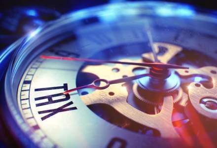 CE propune noi metode de combatere a fraudei din TVA! Care sunt lacunele actualului sistem?