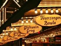Germania: Targurile de...