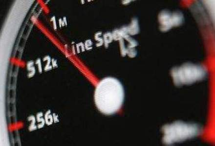 Numarul conexiunilor la internet in Romania va EXPLODA pana in 2020