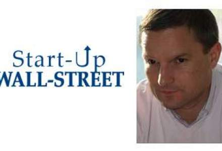 Peter Barta, FPP: Avem o tara de inventatori. Trebuie sa devenim antreprenori