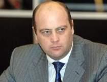 Presedintele Oltchim Ramnicu...