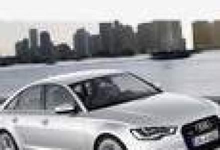 Top 10 cele mai apreciate masini din lume in 2012