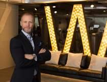 CEO-ul World Class Romania,...