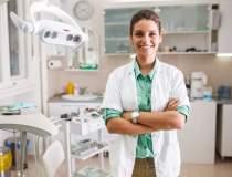 Asociatia Dental Office...