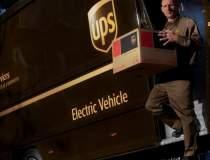 UPS: 20% dintre IMM-urile...