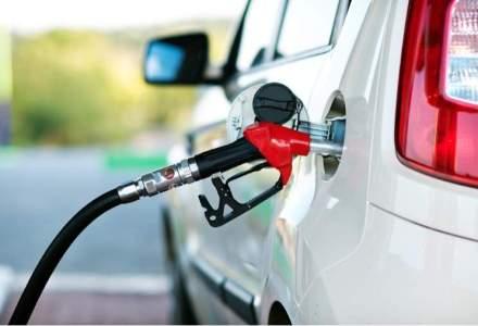 Arval: Pe termen scurt, motorina ramane folositoare pentru reducerea emisiilor CO2