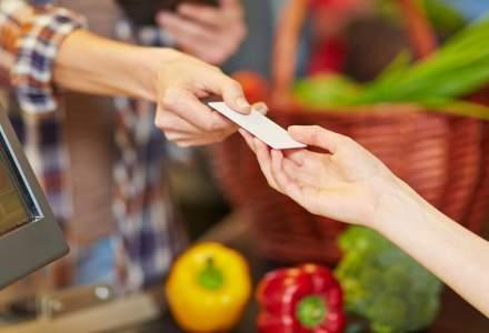 Serviciile financiare si alimentele, fruntase la reclamatii din partea consumatorilor