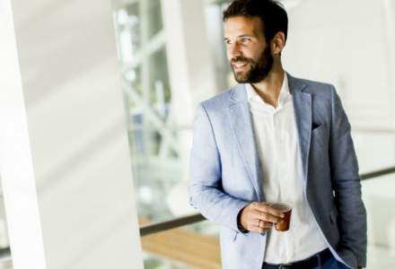 5 strategii prin care ii transmiti sefului ca esti un profesionist desavarsit