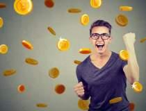 Bitcoin bate noi recorduri:...