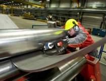 Renault deschide o fabrica...