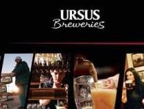 Contul de media al Ursus...