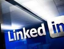 LinkedIn si-a dublat...