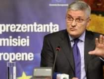 Daianu: Romania este PUTERNIC...