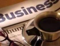 Agenda de business a...