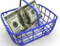 Redresarea economiei SUA urca...