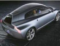 Volvo Multi-Fuel...