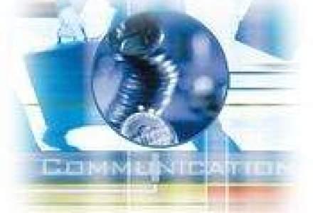 Datacom bate palma cu Secure Computing si se dezvolta in regiune