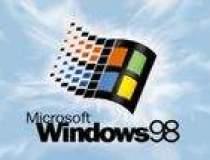Microsoft pune punct epocii...