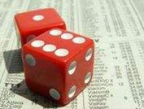 Intercapital Invest se...