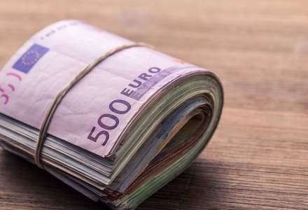 Tudor Ciurezu a cumparat actiuni SIF Oltenia de 47.000 euro dupa ce actiunile au crescut cu aproape 5% in patru zile