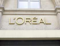 Cat investeste L'Oreal in...
