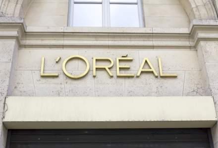 Cat investeste L'Oreal, liderul global in industria frumusetii, pentru cercetarea si dezvoltarea noilor produse