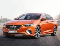 Opel anunta preturile pentru...