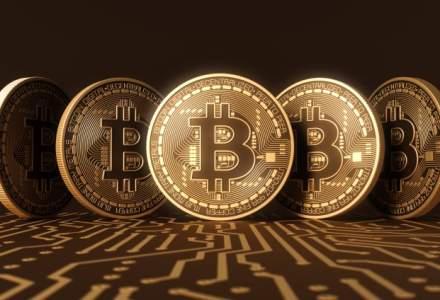 Bitcoin? O nebunie!
