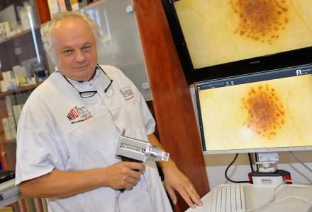 Grupul Bio-Medica International a lansat primul spital privat de dermatologie-venerologie din Romania