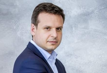 Globalworth, controlata de Ioannis Papalekas, a atras 330 mil. euro pentru noi investitii in Romania