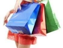 H&M deschide 5 magazine in...