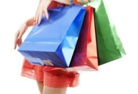 H&M deschide 5 magazine in primavara: Ce malluri bifeaza retailerul