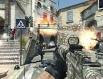 Succesul seriei Call of Duty...