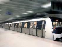 Metrorex isi reduce...