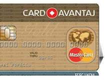 Credit Europe Bank tripleaza...