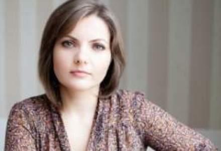 Ioana Manoiu si Felix Tataru deschid o noua agentie de PR