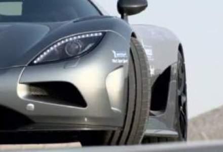 Michelin mentine constant nivelul volumelor in 2012