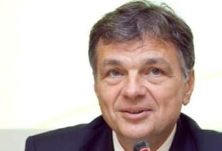 Mitrache, Leumi Bank: Disciplina contractuala si justitia, principalele piedici in creditarea IMM-urilor