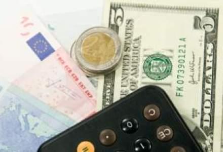 Buget de 116 milioane de lei pentru sprijinirea IMM-urilor
