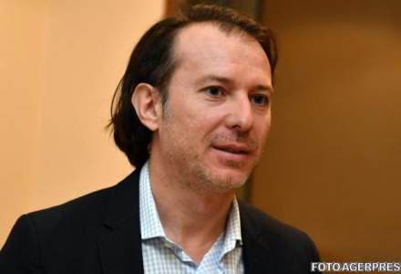 Florin Citu: PSD distruge economia pentru a modifica legile Justitiei si apoi iese de la guvernare