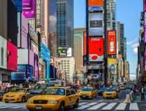[VIDEO] Explozie la New York:...
