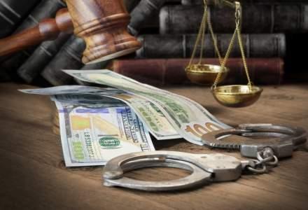 RBL dezaproba modul in care sunt votate legile Justitiei in Parlament; Coruptia ne costa 25 de miliarde de euro anual