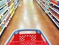 STUDIU: Piata de retail din...