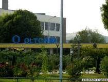 Accident la Oltchim: Un...